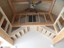 Garage-Loft1