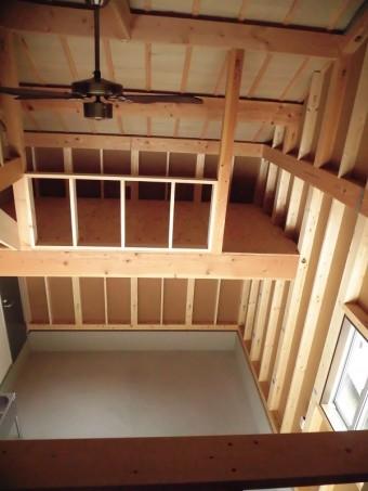Garage-Loft2
