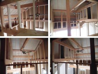 Garage-Loft3